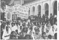 Tangeman_CNS_Chiapas_1991_200